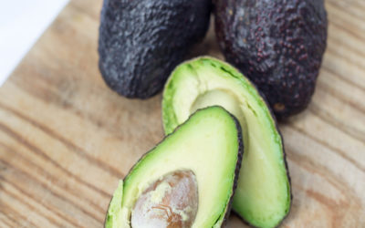 Healthy Fats vs Dangerous Fats And How Much Should You Consume?