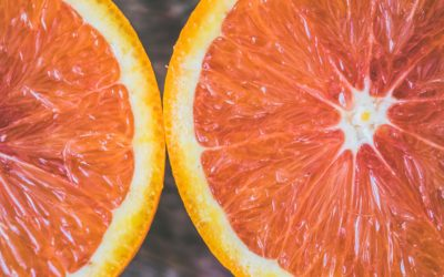 If You Take Medications, You Need to Know About Grapefruit